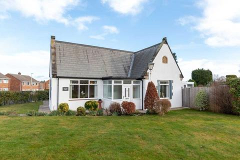 3 bedroom detached house for sale - Nunnery Lane, Darlington