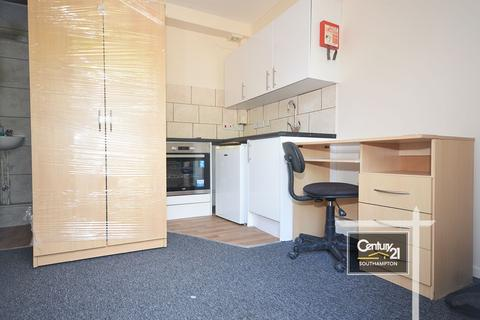 Studio to rent - |Ref: S5-316|, PORTSWOOD ROAD, SO17