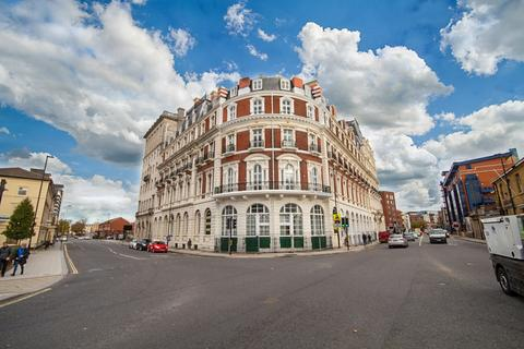 2 bedroom apartment for sale - South Western House, Southampton, SO14