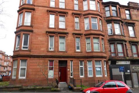 2 bedroom flat to rent - Hillfoot St, Glasgow G31