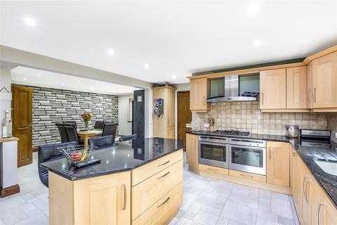 6 bedroom detached house for sale - Elm Road, Sherborne St. John, Basingstoke, Hants, RG24