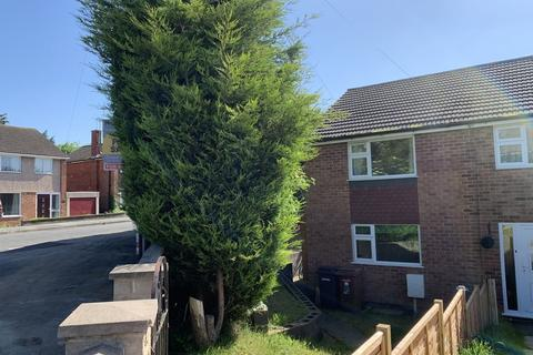 2 bedroom townhouse for sale - Hunters Road, Melton Mowbray