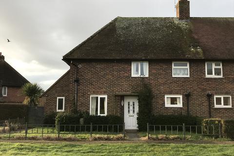 3 bedroom end of terrace house for sale - MANHOOD LANE, SELSEY PO20