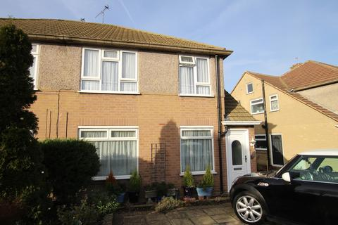 2 bedroom maisonette for sale - Belvedere Road, Bexleyheath