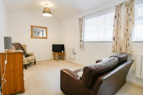 1 bedroom flat for sale - Wells Road, Knowle, Bristol, BS4 2PX