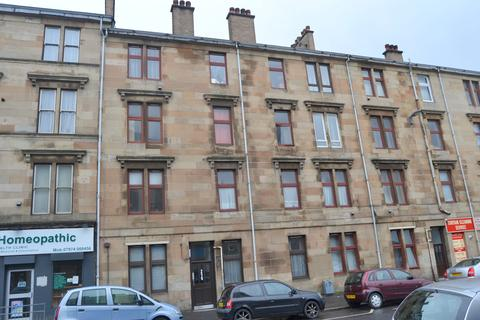1 bedroom flat to rent - Calder Street, Govanhill G42