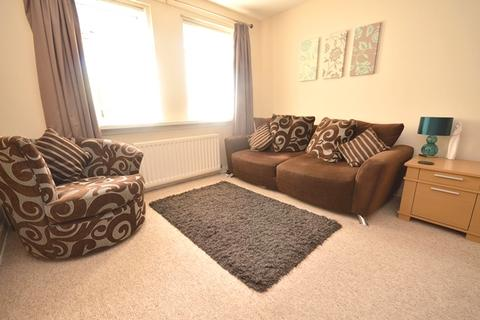 1 bedroom flat to rent - North Bughtlinside, Edinburgh EH12