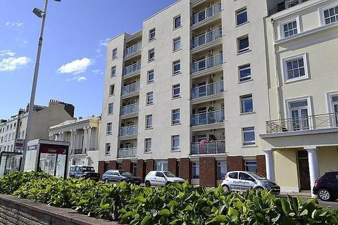 1 bedroom property to rent - Greeba Court, Marina, St. Leonards-On-Sea, TN38