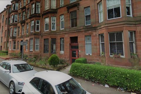 2 bedroom flat to rent - 13 Dudley Drive