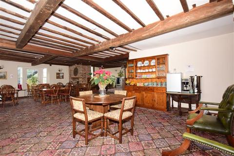9 bedroom detached house for sale - St. Thomas Hill, Canterbury, Kent