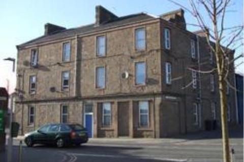 1 bedroom flat to rent - Flat 1, 28 Dura Street, Dundee, DD4 6RX