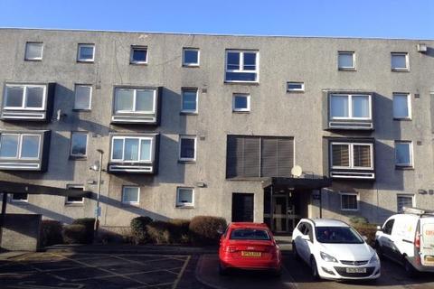 2 bedroom flat to rent - 51 Dalcraig Crescent, Dundee, DD4 7QX