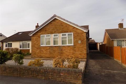 3 bedroom semi-detached bungalow for sale - Highnam Close, Stoke Lodge, Bristol, BS34