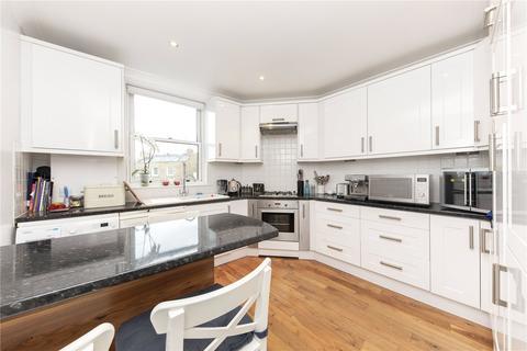 2 bedroom flat to rent - Pembridge Villas, London