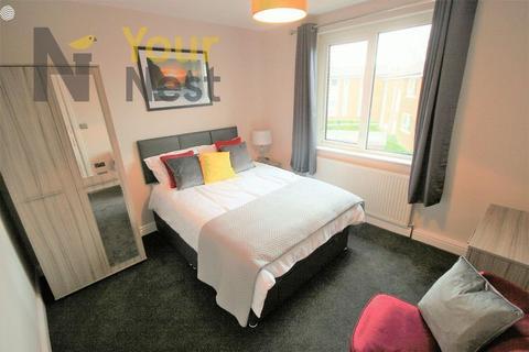 5 bedroom house share to rent - Room 2, Paulina Terrace, Morley, Leeds, LS27 0JE