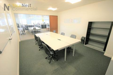 Serviced office to rent - 4-6 Person Office, Whitehall Road, LS12 1BE.
