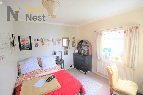 5 bedroom house to rent - Otley Road, Headingley, LS16 6EY