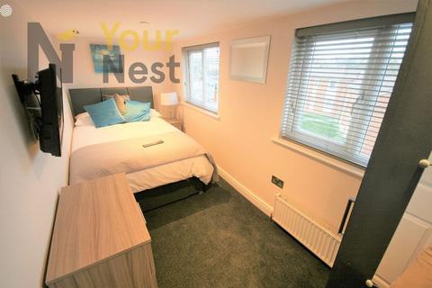 4 bedroom house share to rent - Room 4, Paulena Terrace, Morley, Leeds, LS27 0JE
