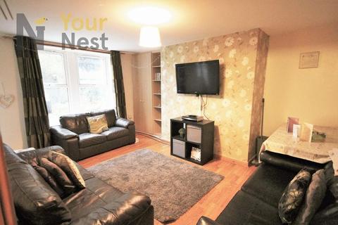 12 bedroom terraced house to rent - Hollybank, Headingley, LS6 4DJ