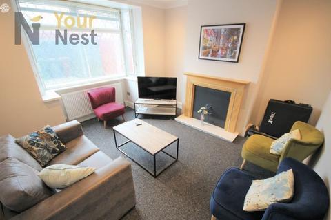 5 bedroom house share to rent - Room 3, Paulina Terrace, Morley, Leeds, LS27 0JE