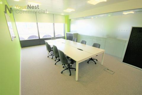Serviced office to rent - 6 Person Office, Whitehall Road, LS12 1BE.