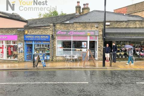 Mixed use to rent - 3 Lowtown, Pusdey, LS28 7BQ