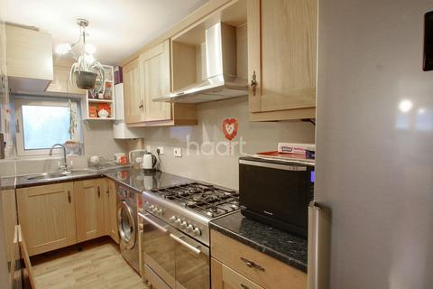 1 bedroom flat for sale - The Hides, Harlow