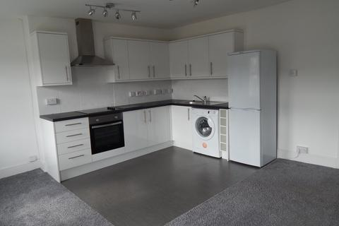 1 bedroom flat to rent - 11 Alexandra Road, Ford, Plymouth PL2
