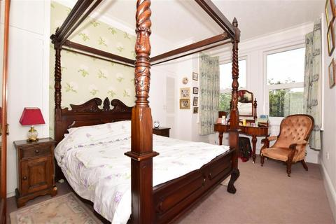 4 bedroom character property for sale - Granville Avenue, Broadstairs, Kent