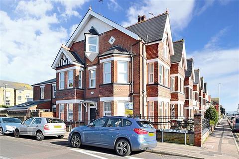 4 bedroom semi-detached house for sale - Granville Avenue, Broadstairs, Kent