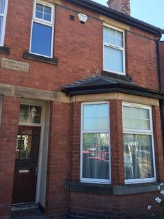 6 bedroom end of terrace house to rent - Peveril Road , Beeston , Nottingham , Beeston  NG9