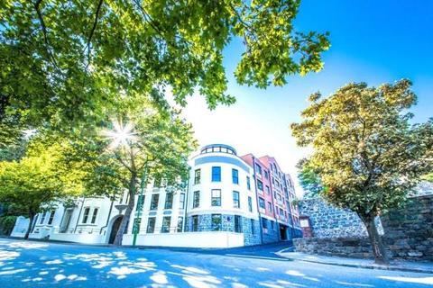 2 bedroom apartment to rent - ONE St Julian's, St Julian's Avenue, St Peter Port