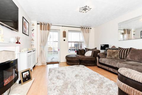 2 bedroom house for sale - Slough, Berkshire, SL1