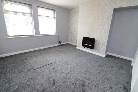 2 bedroom semi-detached house to rent - Lambourne Avenue, Bradford, West Yorkshire, BD10