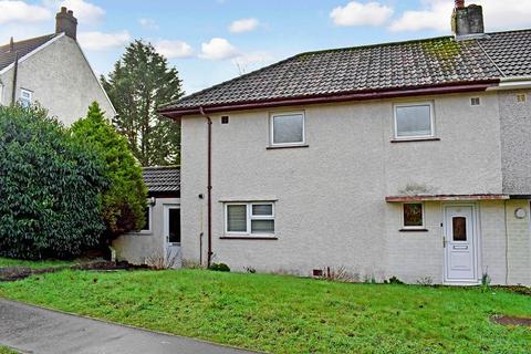 3 bedroom semi-detached house for sale - Llangewydd Road, Cefn Glas, Bridgend. CF31 4JP