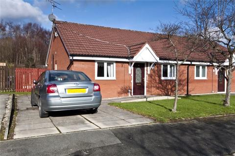 2 bedroom bungalow for sale - Wensley Avenue, Liverpool, Merseyside, L26