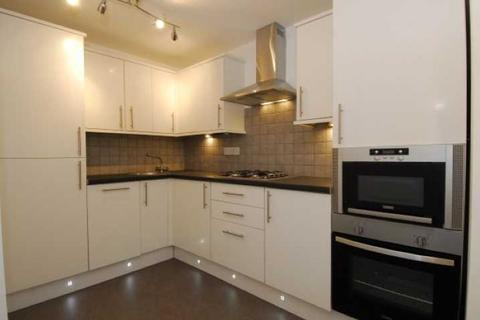 2 bedroom apartment to rent - Woodside Lodge, Plymouth