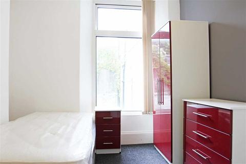 3 bedroom apartment to rent - Bishops Place, Plymouth