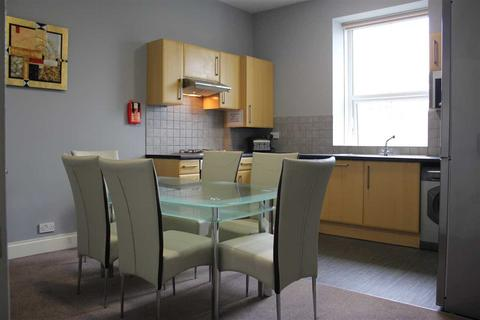 5 bedroom apartment to rent - B, North Friary House, Plymouth