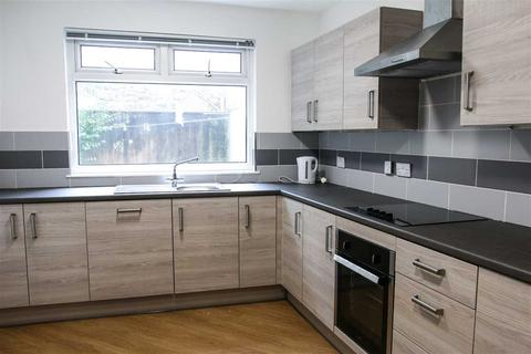 5 bedroom terraced house to rent - Allendale Road, Plymouth