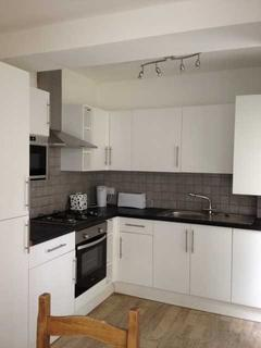 5 bedroom terraced house to rent - Clifton Place, Plymouth