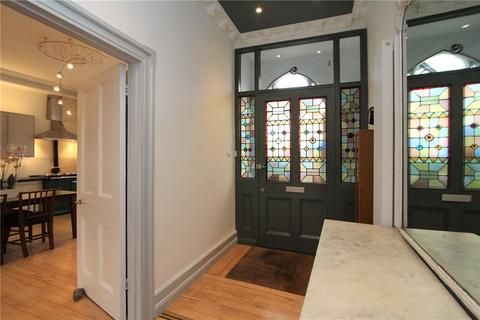 6 bedroom house to rent - Amherst Road, Ealing, London, W13