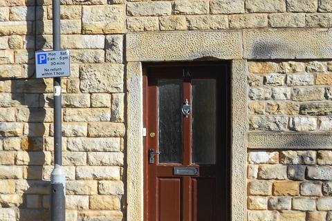 5 bedroom house share to rent - Eastham Street, Lancaster, LA1 3AY
