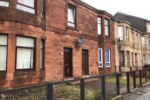 2 bedroom apartment for sale - Old Shettleston Road, Glasgow