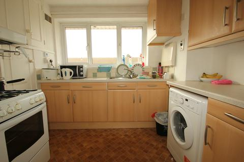 2 bedroom apartment to rent - Arosa Drive, Harborne, Birmingham, B17 0SD