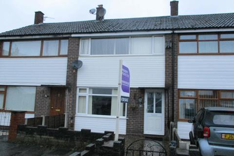 3 bedroom townhouse to rent - Farnham Close, Leigh, Greater Manchester, WN7