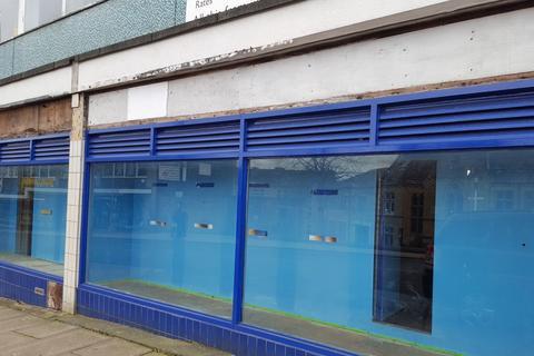 Property to rent - -24, Kirkgate, Bradford, BD18