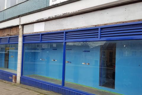 Shop to rent - -24, Kirkgate, Bradford, BD18