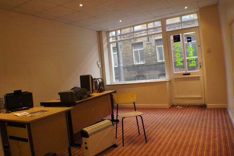 Office to rent - -104, Lumb Lane, Bradford, BD8