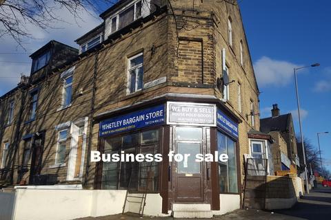 2 bedroom property for sale - Whetley Lane, Bradford, BD8